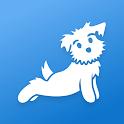 Yoga | Down Dog icon