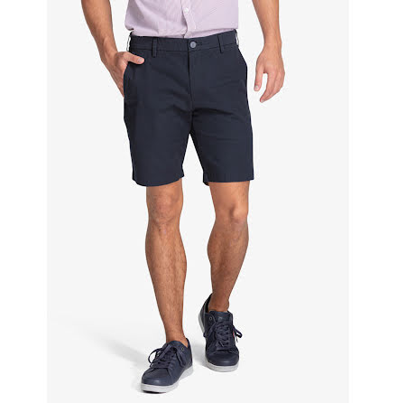 Dockers Modern chino short navy
