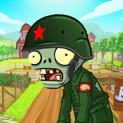Guide Plants vs Zombies 2 New