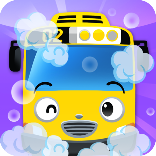 Tayo Habit Game (app)