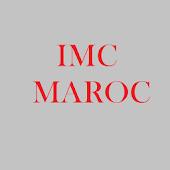 IMC Maroc