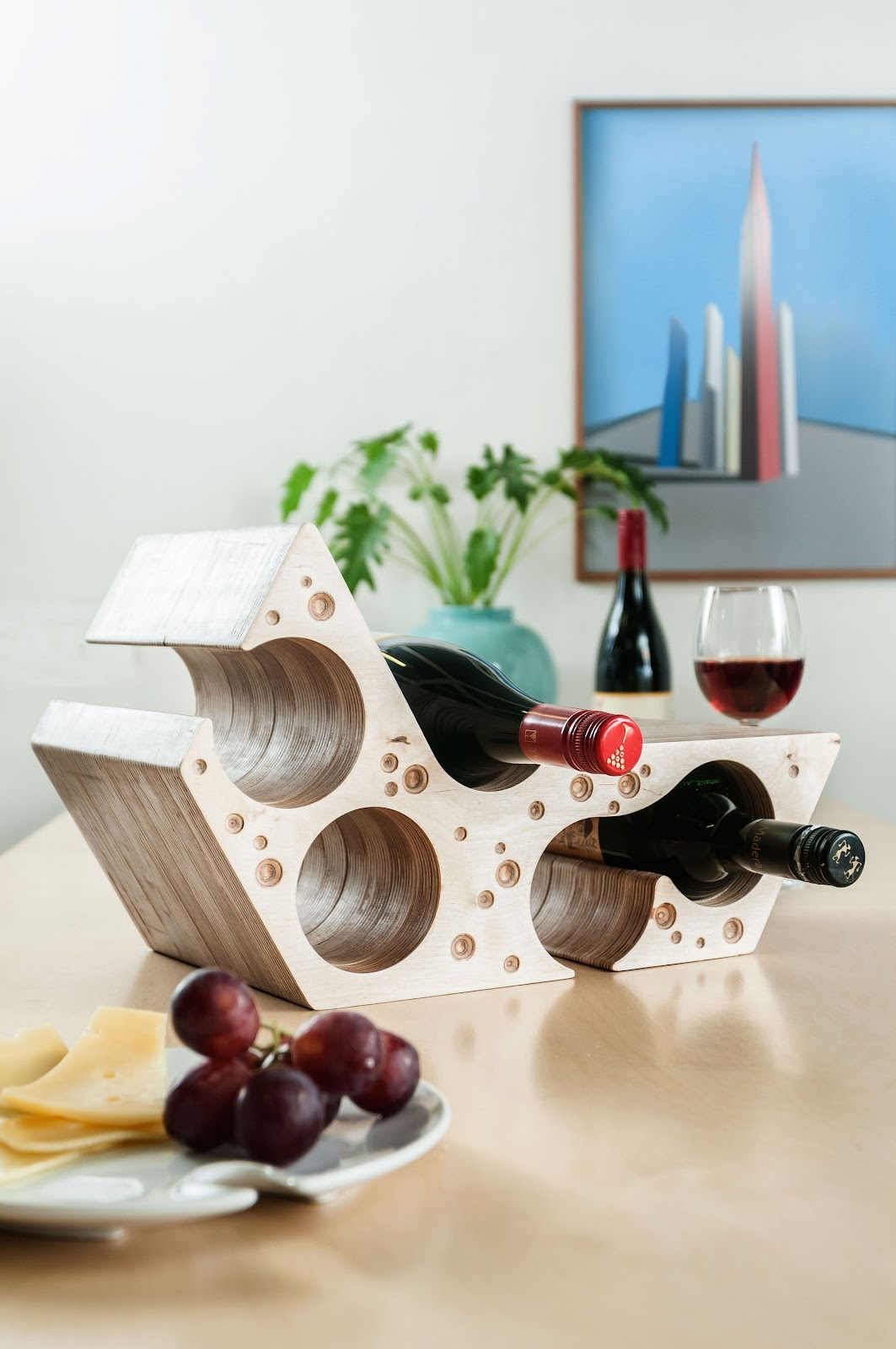 Say-Cheese-Wine-Rack-(1).jpg