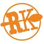 Logo for Restore Kitchen