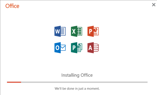 Uninstall MS Office.png