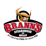 Brann's