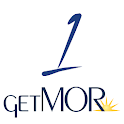GetMOR Benefits icon