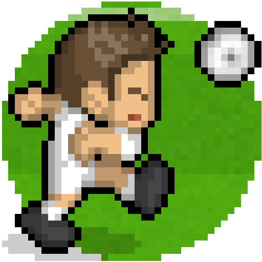 Zombie Slash Soccer 體育競技 App LOGO-硬是要APP