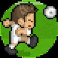 Zombie Slash Soccer