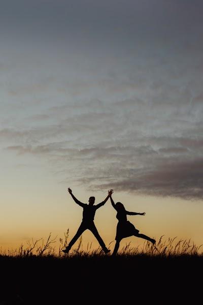 Свадебный фотограф Нелли Каревская (PhotoNelly). Фотография от 07.08.2017