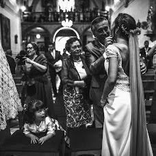 Свадебный фотограф Ernst Prieto (ernstprieto). Фотография от 22.05.2017