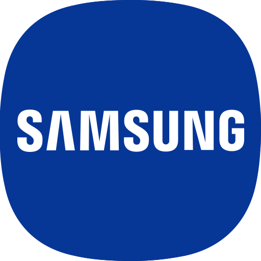 Samsung Pri.. file APK for Gaming PC/PS3/PS4 Smart TV