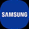 Samsung Print Service Plugin download