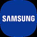 Samsung Print Service Plugin icon
