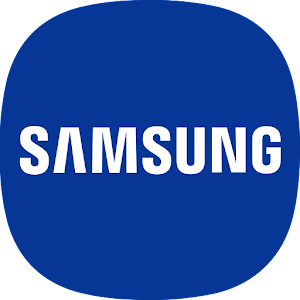 Samsung Print Service Plugin logo Android