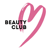 MOST beauty club