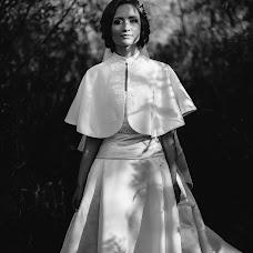 Wedding photographer Lina Malina (LinaMmmalina). Photo of 26.02.2016