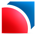 PRIMAGAS Kunden-App icon