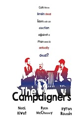 The Campaigners