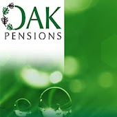 Oak Pensions Mobile
