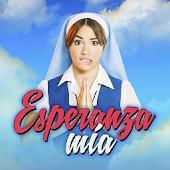 Esperanza Mia: Juego Oficial
