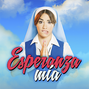 Esperanza Mia: Juego Oficial for PC and MAC