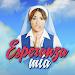 Esperanza Mia: Juego Oficial icon