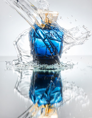 blue cologne water di angelo27