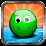 Water Ball 1.0 Apk