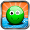 Water Ball 1.0 Apk