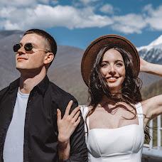 Свадебный фотограф Игнат Купряшин (ignatkupryashin). Фотография от 08.05.2019