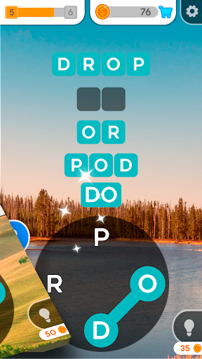 Word Game - Offline Games 1.28 Screenshots 4