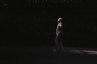 Photo: Crucible Theatre