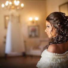 Wedding photographer Anna Shmidt (AnnaSchmidt). Photo of 10.09.2018