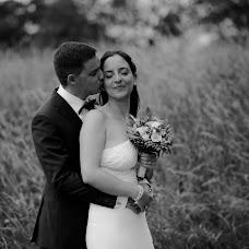 Wedding photographer Milan Radojičić (milanradojicic). Photo of 20.07.2018