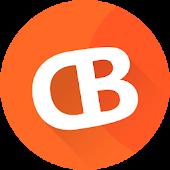 CrackBerry — The App!