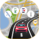 Download Voice GPS Driving Direction For PC Windows and Mac