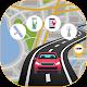 Voice GPS Driving Direction APK
