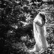 Свадебный фотограф Юлия Федосова (Feya83). Фотография от 19.09.2016