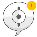 PKMN Chat- Chat for Pokemon GO icon