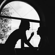 Свадебный фотограф Вера Смирнова (VeraSmirnova). Фотография от 30.07.2015