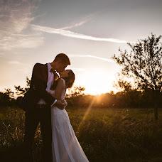 Hochzeitsfotograf Die Bahrnausen (diebbahrnausen). Foto vom 04.02.2017