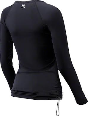 TYR Long Sleeve Women's Rashguard alternate image 0