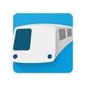 BART Runner icon