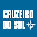 Jornal Cruzeiro do Sul Digital icon