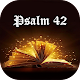 Psalm 42 for PC Windows 10/8/7