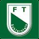 FT Wiesbaden-Schierstein 1913 (app)