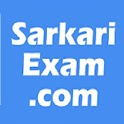 SarkariExam App , Sarkari Result App icon