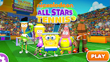 Nickelodeon All-Stars Tennis Apk Download Free for PC, smart TV