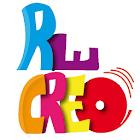Ampa El Recreo icon