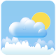 Download Live Weather Forecast For PC Windows and Mac